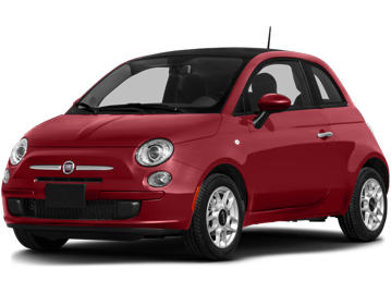 fiat 500-cult-14-evo-flex-2017 destaque