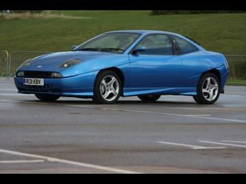 fiat coupe-20-16v-1997 lateral