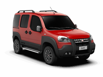 fiat doblo-adventure-18-6l-flex-2017 destaque
