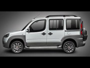 fiat doblo-adventure-18-6l-flex-2017 lateral