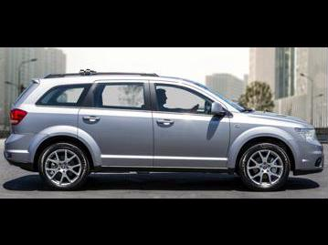 fiat freemont-24-16v-precision-aut-2015 lateral