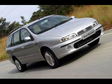 fiat marea-weekend-turbo-20-20v-2007 frente