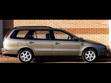 fiat marea-weekend-turbo-20-20v-2007 lateral