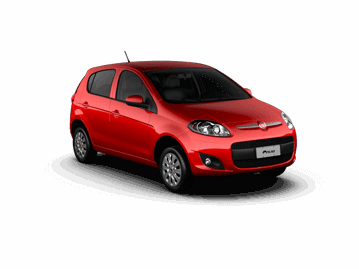 fiat palio-attractive-14-evo-flex-2017 destaque
