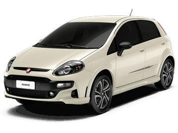fiat punto-blackmotion-18-16v-dualogic-flex-2017 destaque