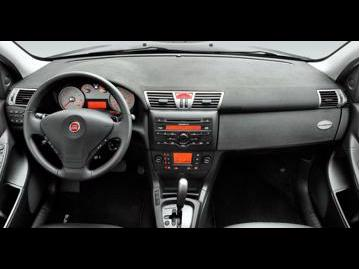 fiat stilo-blackmotion-dualogic-18-8v-flex-2011 painel