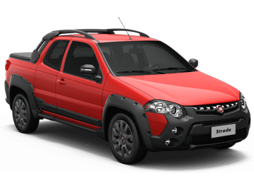 fiat strada-adventure-18-etorq-flex-cab-dupla-2017 destaque