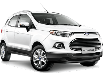 ford ecosport-20-titanium-powershift-2017 destaque