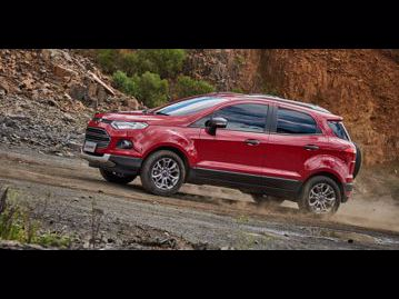 ford ecosport-20-titanium-powershift-2017 lateral