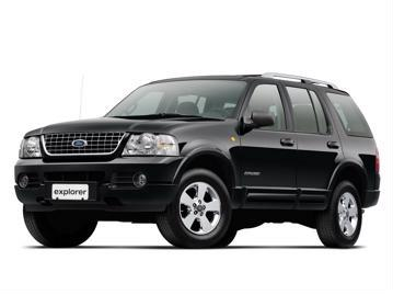 ford explorer-limited-4x4-40-v6-2005 frente