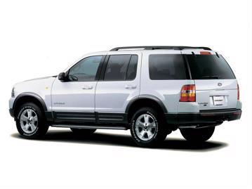ford explorer-limited-4x4-40-v6-2005 lateral