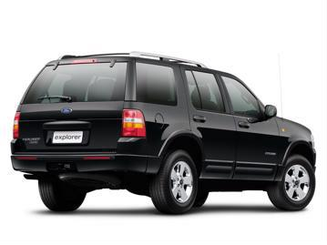 ford explorer-limited-4x4-40-v6-2005 traseira