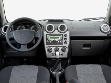 ford fiesta-sedan-se-plus-16-rocam-flex-2014 painel