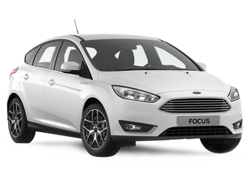 ford focus-hatch-titanium-plus-20-powershift-2017 destaque