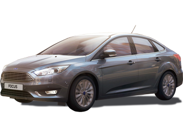 ford focus-sedan-titanium-plus-20-powershift-2017 destaque