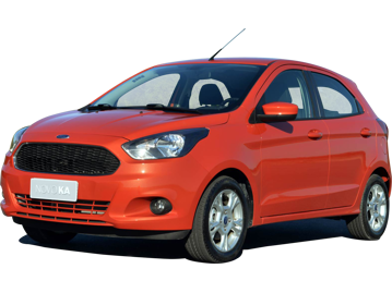 ford ka-hatch-sel-10-flex-2016 destaque