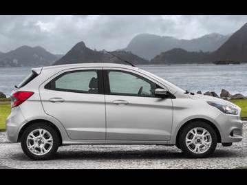 ford ka-hatch-sel-10-flex-2016 lateral
