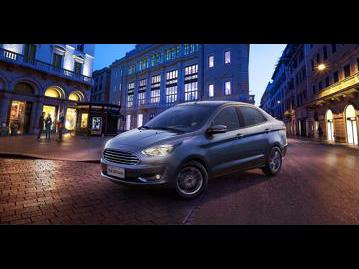 ford ka-sedan-titanium-15-aut-2020 frente