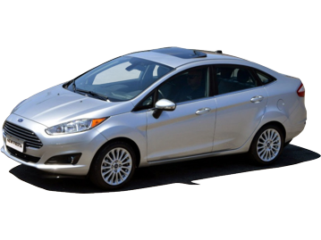 ford new-fiesta-sedan-16-titanium-powershift-plus-aut-2016 destaque