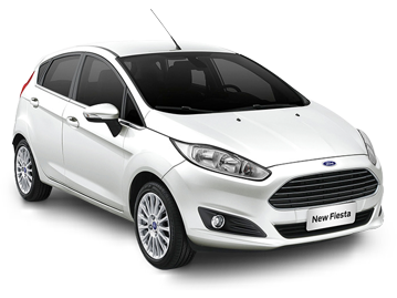 ford new-fiesta-titanium-plus-10-ecoboost-powershift-2017 destaque