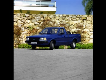 ford pampa-l-18-i-cab-simples-1997 frente