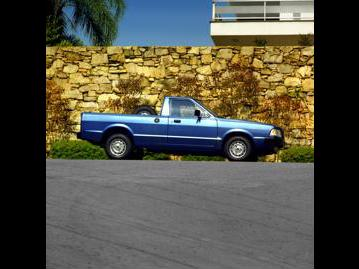 ford pampa-l-18-i-cab-simples-1997 lateral