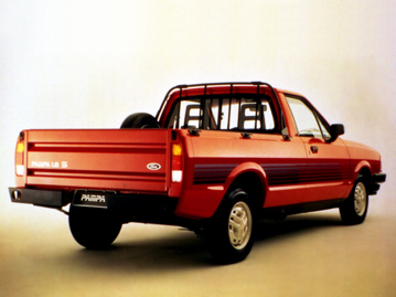 ford pampa-l-18-i-cab-simples-1997 traseira