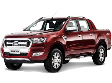 ford ranger-32-td-limited-cd-mod-center-4x4-aut-2017 destaque