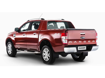 ford ranger-32-td-limited-cd-mod-center-4x4-aut-2017 traseira