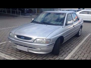 ford verona-20-is-1996 frente