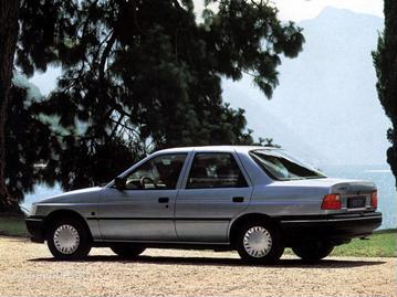 ford verona-20-is-1996 lateral