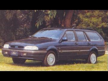 ford versailles-royale-ghia-20-i-1996 frente