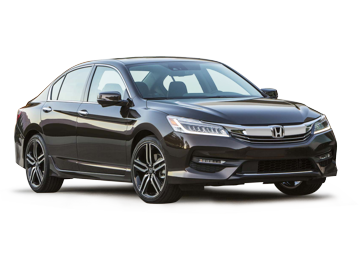 honda accord-sedan-ex-35-v6-ivtec-2017 destaque