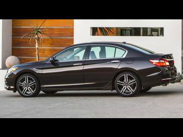 honda accord-sedan-ex-35-v6-ivtec-2017 lateral