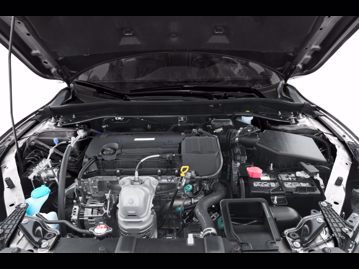 honda accord-sedan-ex-35-v6-ivtec-2017 motor
