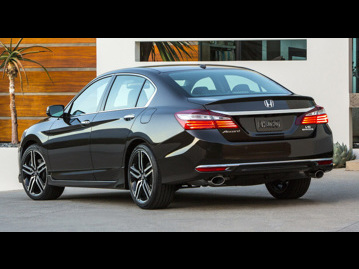 honda accord-sedan-ex-35-v6-ivtec-2017 traseira