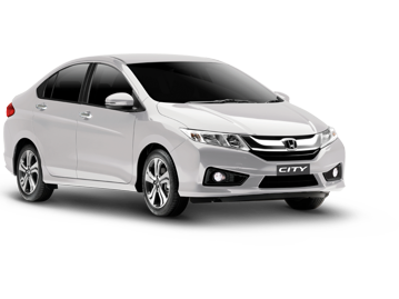 honda city-exl-15-cvt-flex-2017 destaque
