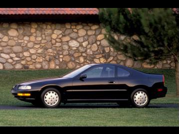 honda prelude-coupe-si-22-16v-aut-1995 lateral