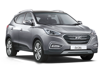 hyundai ix35-20l-16v-gls-top-flexaut-2017 destaque