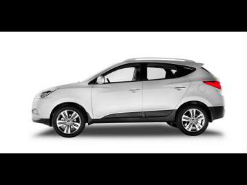 hyundai ix35-20l-16v-gls-top-flexaut-2017 lateral