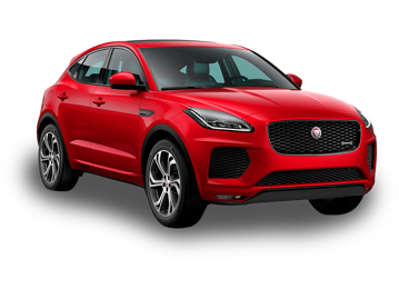 jaguar epace-first-edition-20-4wd-2018 destaque