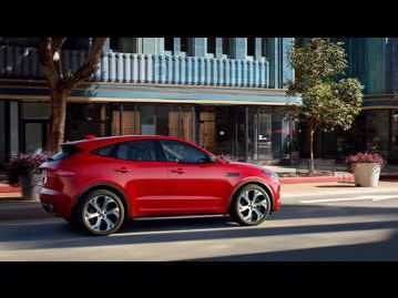 jaguar epace-first-edition-20-4wd-2018 lateral