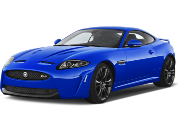 jaguar xk-50-v8-sc-rs-2014 destaque