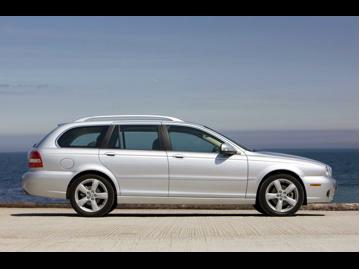 jaguar xtype-estate-30-v6-2009 lateral