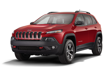 jeep cherokee-trailhawk-32-v6-2015 destaque