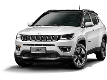 jeep compass-20-limited-flex-aut-2018 destaque