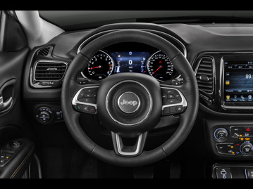 jeep compass-20-limited-flex-aut-2018 instrumentos