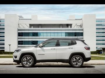 jeep compass-20-limited-flex-aut-2018 lateral