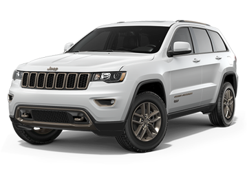 jeep grand-cherokee-36-v6-limited-75-anos-4wd-2016 destaque