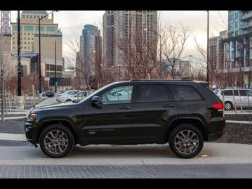 jeep grand-cherokee-36-v6-limited-75-anos-4wd-2016 lateral